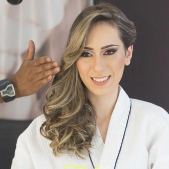 Depoimento Fabiana Sampaio