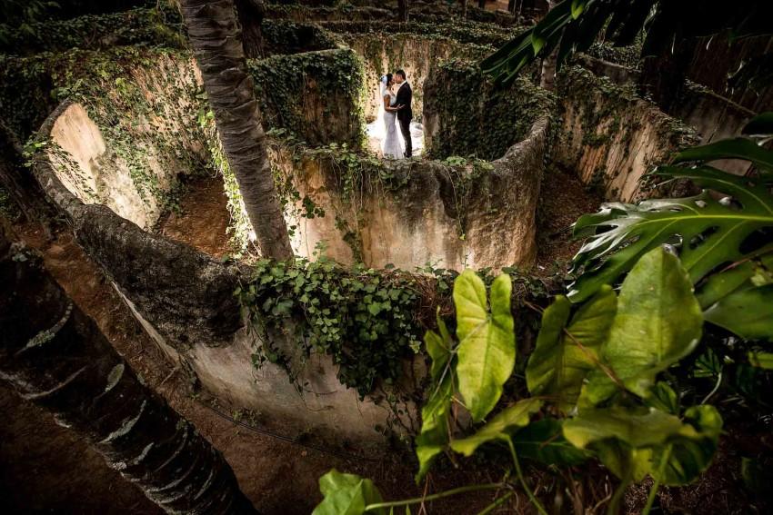 www.edcostafotografia.com