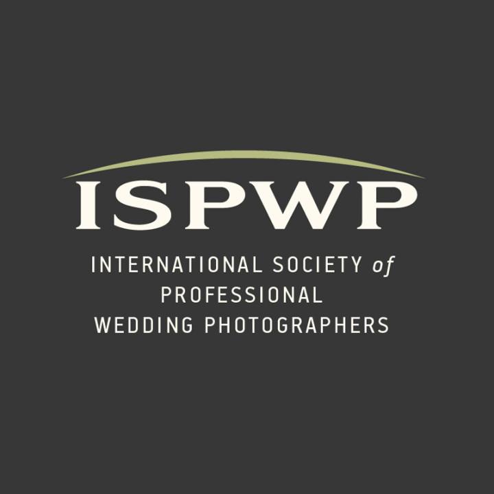 Somos Membros da ISPWP
